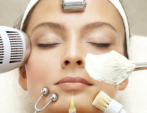 Why choose an anti-aging facial over a normal facial – What are the benefits?